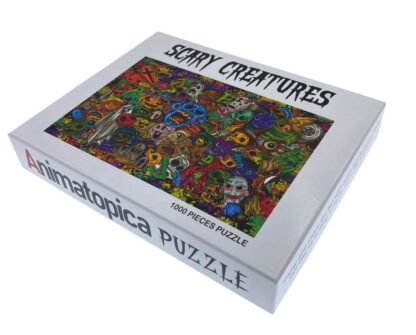 1000 piece adult jigsaw puzzles