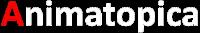 Animatopica Logo